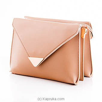 Fashion Mini Bag Online at Kapruka | Product# fashion00880