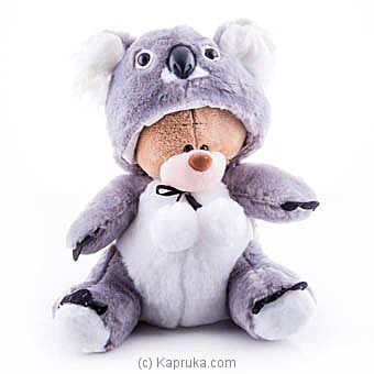 Kola Cuddles Online at Kapruka | Product# softtoy00559