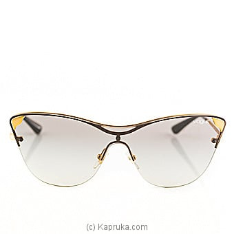 Vogue Sunglasses (VO4079-S) Online at Kapruka | Product# fashion00924