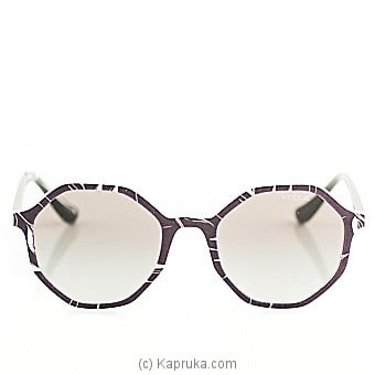 Vogue Sunglasses (VO5222-S) Online at Kapruka | Product# fashion00928