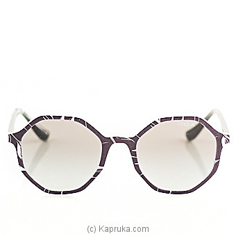 Kapruka Online Shopping Product Vogue Sunglasses (VO5222-S)