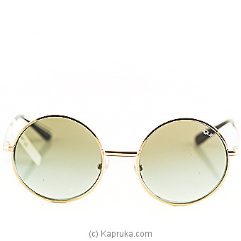 Vogue Sunglasses (VO4085-S) Online at Kapruka | Product# fashion00931