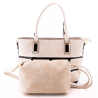 Classic Designing Ladies Handbag Online at Kapruka | Product# fashion00947