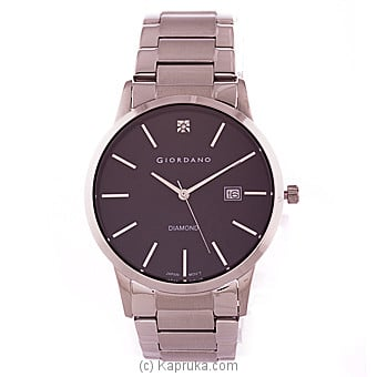 Giordano Gents Watch  Online at Kapruka | Product# jewelleryW00672