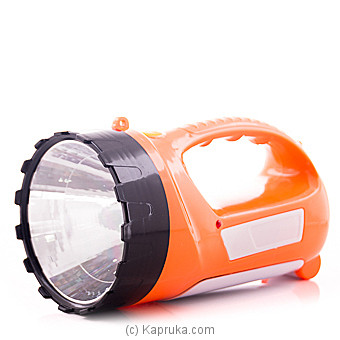 LED Rechargeable Lantern Online at Kapruka | Product# elec00A1567