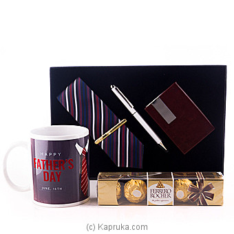 Gift Of Love For My Dad at Kapruka Online for specialGifts
