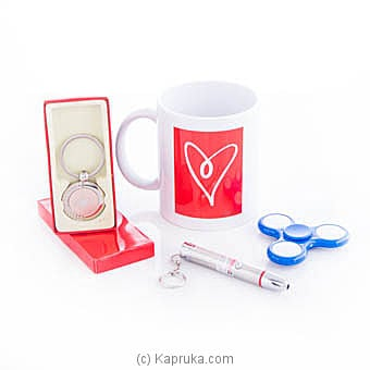 Cute Surprise For Him at Kapruka Online for specialGifts