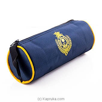 Royal College Pencil Case Online at Kapruka | Product# schoolpride00120