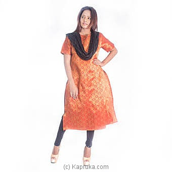 Unstitched Shalwar Material Online at Kapruka | Product# clothing0631