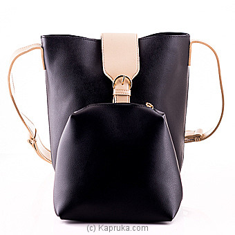 Vintage Women`s Shoulder Bag Online at Kapruka | Product# fashion001024
