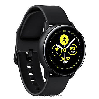 Samsung Watch Active Online at Kapruka | Product# elec00A1587
