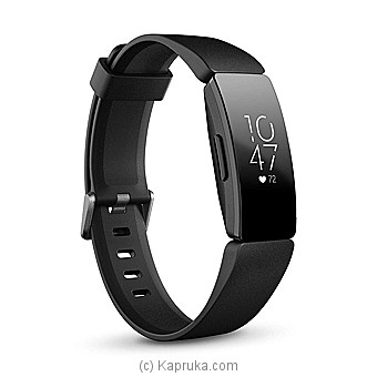 Fitbit Inspire Fitness Tracker Online at Kapruka | Product# elec00A1596