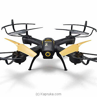 YIDAJIA D61 Drone Camera Online at Kapruka | Product# elec00A1609