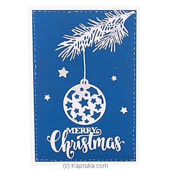 Helene And Lawrence Handmade Cards Online at Kapruka | Product# greeting00Z1866