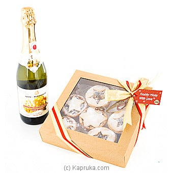 Christmas Celebrations Online at Kapruka | Product# seasonal00314
