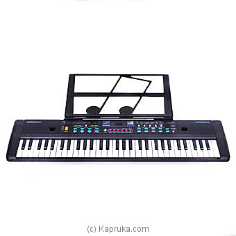 Children Electronic Keyboard By Brightmind at Kapruka Online forspecialGifts