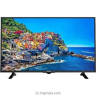 Panasonic 43 4K SMART Television (43GX706) Online at Kapruka   Product# elec00A1722