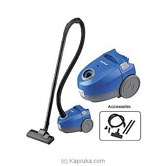 Sanford Vaccum Cleaner (SF882VC) Online at Kapruka | Product# elec00A1727