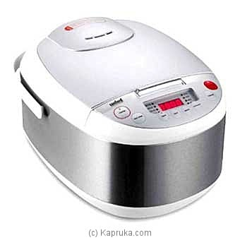 Sanford  Multi Cooker (SF1141MC ) at Kapruka Online for specialGifts