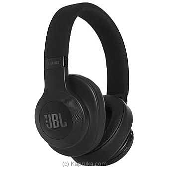 JBL Live 400BT Wireless On-ear Voice Enabled Headphones Online at Kapruka | Product# elec00A1745