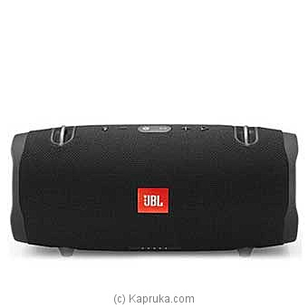 JBL Charge 4 Online at Kapruka | Product# elec00A1775