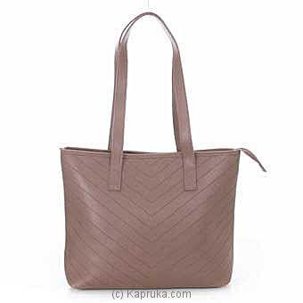 Fashionable Handbag Online at Kapruka | Product# fashion001109