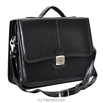 P.G Martin  Laptop File Bag(R 0152) By P.G MARTIN at Kapruka Online forspecialGifts