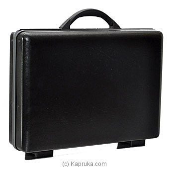 P.G Martin President Brief Case Online at Kapruka | Product# fashion001138