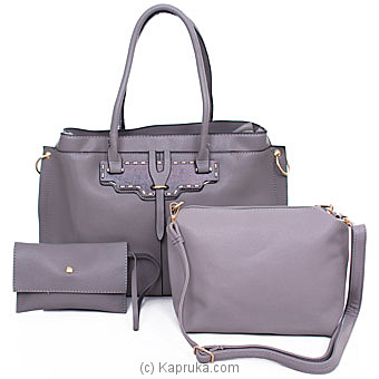 Classy Ladies Shoulder Bag Online at Kapruka | Product# fashion001219