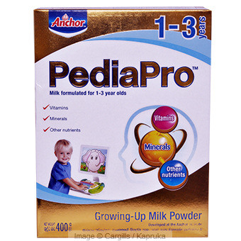 Pediapro promotional giveaways