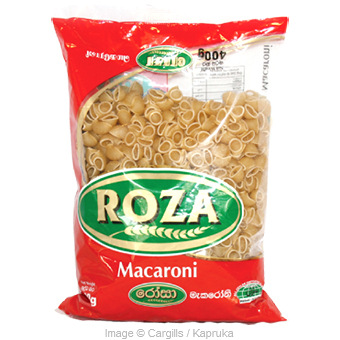 ROZA SHELL - 400 GR Online at Kapruka | Product# FC_PS39106