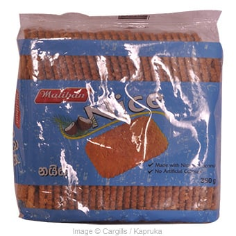 MALIBAN NICE - 400 GR Online at Kapruka | Product# FC_SC10403
