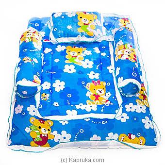 fd4ec0693 Kapruka.com  Baby Album - Blue Imported By Brand Agent - Kapruka