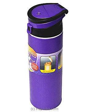 Water Bottle - Kapruka Product childrenP021