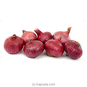 1kg Bombai Onion at Kapruka Online