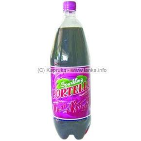 Portelo Large Bottle Online at Kapruka | Product# softdrink011
