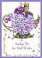 Get Well Soon Card at Kapruka Online