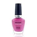 CUCCIO Totally Tokyo Nail Polish at Kapruka Online for specialGifts