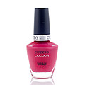 Cuccio Costa Rican Sunset Nail Color at Kapruka Online for specialGifts