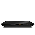 Philips 3d Blue Ray Player at Kapruka Online