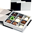 Cinnamon Grand 9 Piece Of Chocolate Box at Kapruka Online for specialGifts