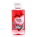 BBW Velvet Sugar Shea And Vitamin E Shower Gel at Kapruka Online for specialGifts