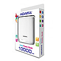ADATA Power Bank at Kapruka Online for specialGifts
