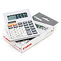 Canon Calculator at Kapruka Online for specialGifts