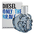 Only The Brave 75ML at Kapruka Online for specialGifts