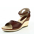 Petalz Slide Sandal at Kapruka Online for specialGifts