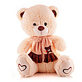 Bella at Kapruka Online for specialGifts