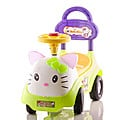 Hello Kitty baby car at Kapruka Online for specialGifts