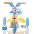 Kids Tricycle - Blue at Kapruka Online for specialGifts