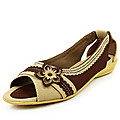Samson Pump Shoes at Kapruka Online for specialGifts